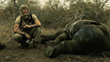 Breakthrough Rhino Documentary Turns to Crowdfunding to Expose the...