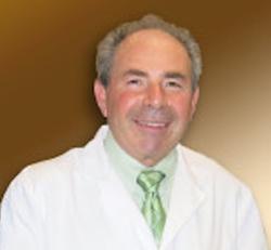 Dr. Vladimir Gashinsky
