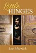 New book 'Little Hinges' explains Gospels