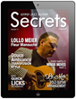 Lollo Meier is Featured in Episode 13 of Gypsy Jazz Guitar Secrets...