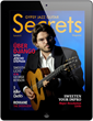 German Gypsy-Jazz Virtuoso Joscho Stephan Featured in Gypsy Jazz...
