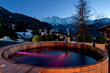 Local Devon Based Company, Riviera Hot Tubs Wins European Pool and Spa...