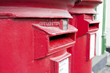 The parcels industry has never been stronger, says ParcelHero