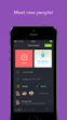 PlayWith - Find activity partners and make new friends.
