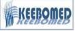 KeeboMed Inc.