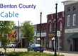 Benton County Cable Expands Services with ZCorum's Proactive Network...