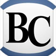 Leading Small Business Lender, Bentley Capital, Now To Host Business...