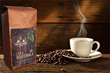 Two Volcanoes Coffee Launches Guatemalan Whole Bean Gourmet Coffee on...