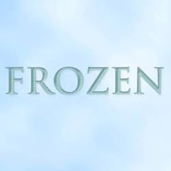 frozen-on-ice-discounted-tickets