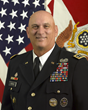 Army Chief of Staff General Raymond Odierno to Receive Goodpaster...