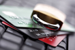Amica Insurance shares 6 security tips for online shopping this...
