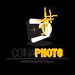 CoinaPhoto Logo