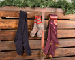 PlanetShoes Announces Their Best Socks for Superb Holiday Gifts