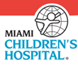 DeliverLean Supports Miami Children's Hospital in Annual Toy Drive