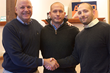 Benchworks Acquires Safe Chain Solutions, A Wholesale Pharmaceutical...