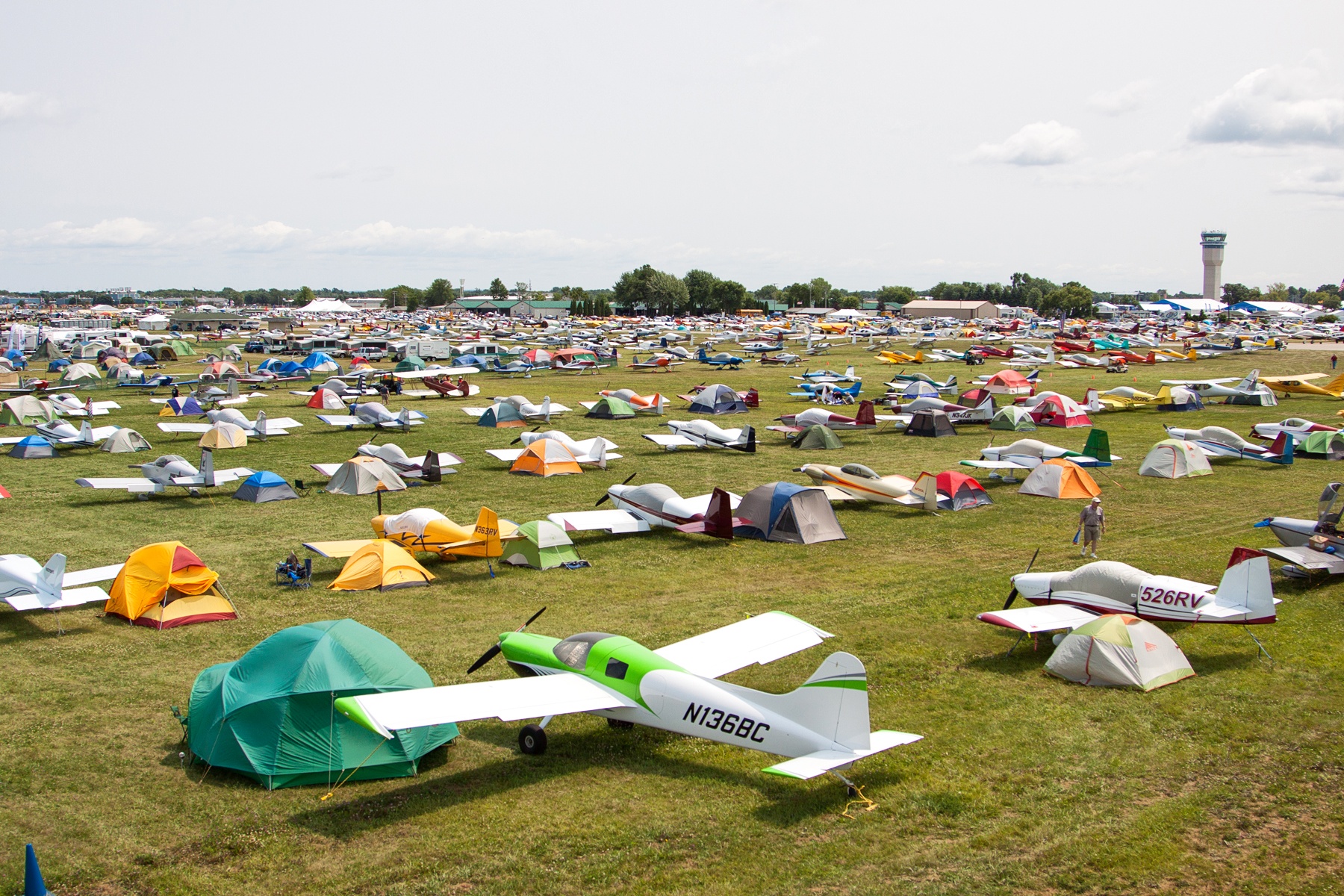 Homebuilt%20aircraft%20camping%204085 Auctions is often a goldmine when looking for affordable put vehicles.