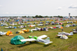 EAA AirVenture Oshkosh 2015 Advance Tickets are Now Available Online