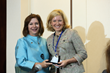 American Association of Colleges of Nursing honors Fairfield...