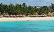 Cyber Week Sale Offers 40% Savings on Playa del Carmen Beach Escapes