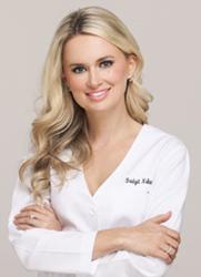 Board-Certified Miami Dermatologist