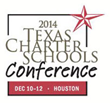 Palomar Modular Buildings To Exhibit At The 2014 Texas Charter Schools...