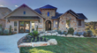 Village Builders San Antonio Opens New Welcome Home Centers at Johnson...