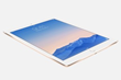 Thanksgiving 2014 iPad Air 2 Deals, Holiday Sales and Reviews are Now...