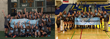 Menlo College Athletics Honored for Fall Sport Success