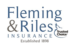 Fleming & Riles Insurance