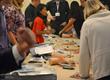 Desert Foot 2014 Hands On Workshops