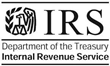 Self-Directed IRAs on the Rise – IRS Seeks to Learn More About IRA...