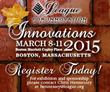 Registration is Now Open for the 2015 Innovations Conference