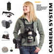Cotton Carrier Announces New StrapShot EV1, Now Available for...