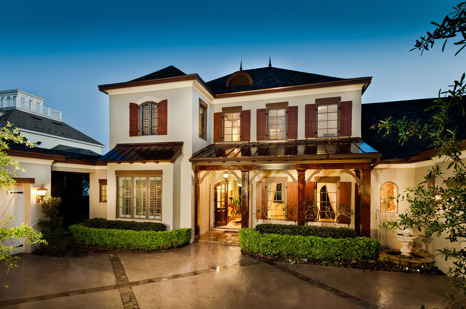 Universal Roof Amp Contracting Launches Websites For Orlando
