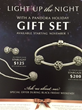 Stuart, FL Jewelry Store Unveils Exclusive 2014 Holiday Special