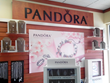"""Joseph's Jewelry provides a large selection of Pandora jewelry."""