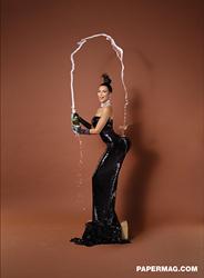 Kim Kardashian, Myshape Lipo, fat transfer butt, brazilian butt lift