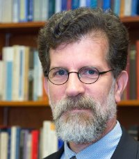 Dr. Peter A. Huff