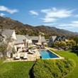 """Miami Vice"" Star Don Johnson's California Estate For Sale At..."