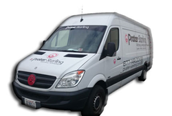 IMI Magnetic Equipment added to Prater-Sterling Traveling Demo Van