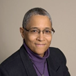 Wayne State University Appoints First Associate Provost for Diversity...