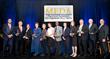 Maryland Economic Development Association Seeking Submissions for 2015 Awards