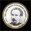 La Isla Magazine Receives Nine National Publishing Awards