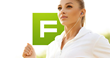 New Weight Loss and Fitness Company FitBOLD Launches in San Jose,...