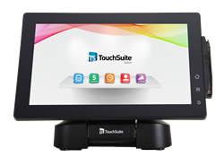 TouchSuite, Canadian expansion, payment solution, technology company, salon software company, restaurant software company, salon POS, Restaurant POS, Payment processing, Merchant processing, Salon software, spa software, EMV, EMV compliant, Interac, Inter