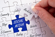 Social Media Becoming a Dominant Marketing Channel for Small...