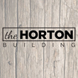 New Event Space, The Horton Building, Opens in Downtown Nashville