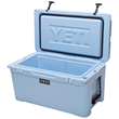 Best Yeti Coolers Holiday Price Review Added to Reel Gifts Website