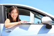 The Right Auto Insurance Policy Provides The Best Future Financial...