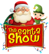 The Santa Show App Delivers a One-of-a-Kind, Magical Countdown to...